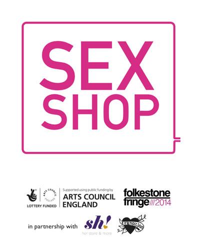 Sex-shop-logo-web